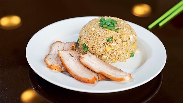 Antojos de feria: Cinco platos imperdibles en Mistura