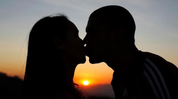 ¿Crees que tu pareja es tu alma gemela?, pues no deberías