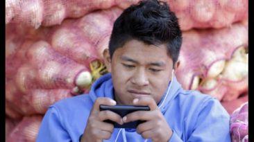 Ecuador prohíbe bitcoin para crear su propia moneda digital