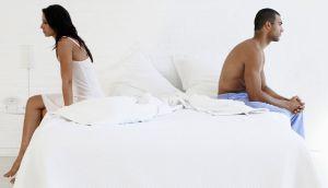 ¿Mujeres que nunca llegarán al orgasmo? Conoce la anorgasmia