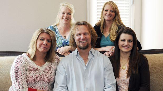 EE.UU.: Legalizan de forma parcial la poligamia en Utah
