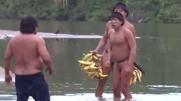 Autoridades investigan supuestos tours hacia tribus aisladas