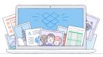 Dropbox cambia su tarifa de 1TB para competir con Google Drive - Noticias de esto es guerra