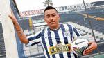 Así se refuerzan los clubes peruanos para el Torneo Clausura - Noticias de real garcilaso
