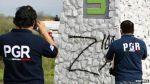 Lo que se sabe de la peor matanza de inmigrantes en México - Noticias de maltrato a la mujer