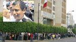 Designan a Daniel Maurate Romero como viceministro de Trabajo - Noticias de sucamec