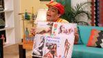 """""""El especial del humor"""": lo mejor de este sábado en imágenes - Noticias de frecuencia latina"""