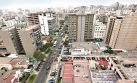 Elecciones 2014: candidatos buscan una ciudad más vertical