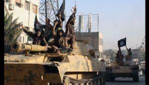 ¿Qué es un califato? Se lo explicamos en 90 segundos [VIDEO]