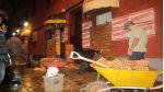 Centro de Lima: clausuran siete hostales por falta de higiene - Noticias de falta de higiene