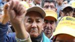 Fonavi: Banco de la Nación atenderá este domingo 31 de agosto - Noticias de fonavi