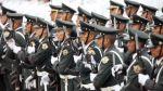 Policías serán obligados a presentar declaración de bienes - Noticias de