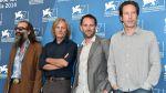 """Viggo Mortensen: """"No hay nada más subversivo que el amor"""" - Noticias de asesinato"""