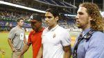 Falcao iría al Manchester United por 65 millones de euros - Noticias de fifa
