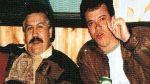 Los secretos del sanguinario jefe de sicarios de Pablo Escobar - Noticias de asesinatos en el mundo