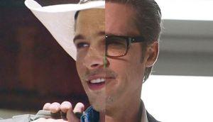 El antes y ahora de actores y actrices de Hollywood