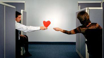 ¿Malos romances? Conoce los 'peores' novios según su profesión