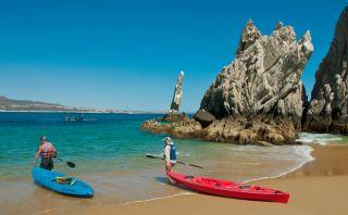 ¡Vamos! te lleva a conocer el paraíso de Los Cabos en México