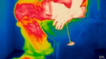 ¿Hay que reinventar el inodoro?