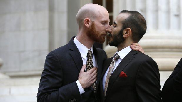 Matrimonios No Católicos : México el estado de coahuila aprobó los matrimonios gay