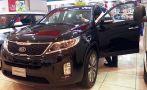 BCR: distribuidoras hacen que crédito vehicular esté en dólares