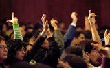 Responsables, así son los líderes peruanos del futuro [Opinión]