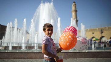 ¿Turismo de guerra? Aumentan viajes hacia destinos en conflicto