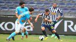 ¿Qué necesita Alianza para mantener su cupo a la Libertadores? - Noticias de utc