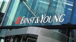 EY Perú fue elegida como la empresa más atractiva para trabajar - Noticias de paulo pantigoso