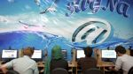 Presidente de Irán pide mayor tolerancia con internet - Noticias de youtube
