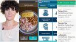 """""""El mercado de las apps tiene mucho potencial en el Perú"""" - Noticias de app date lima"""