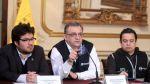 Orión todavía no indemniza a familia del fallecido Ivo Dutra - Noticias de accidente