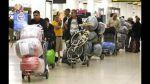 Cuba endureció las reglas para el ingreso de bienes de consumo - Noticias de