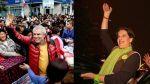 ¿Y quién financia al candidato?, por Raúl Castro - Noticias de