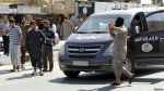 ¿Quién tiene el poder para frenar a Estado Islámico? - Noticias de militares