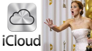 Apple negó ser culpable de filtración de desnudos de Hollywood