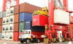 Volumen exportado de bienes tradicionales creció 24,7% en marzo