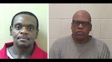 EE.UU.: El ADN demuestra inocencia de hermanos luego de 30 años