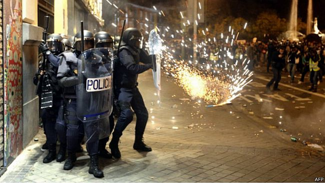 (Fotos: BBC Mundo)