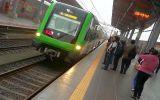 Perú destinaría US$10.000 millones a líneas 3 y 4 del metro