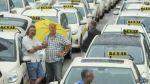 Alemania prohibe el servicio de taxis Uber - Noticias de bbc mundo