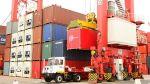 Volumen exportado de bienes tradicionales creció 24,7% en marzo - Noticias de exportacion de harina de pescado