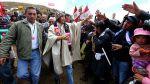 Gobierno denunciará a candidatos que usen programas sociales - Noticias de pension 65