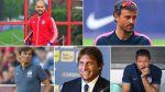 Guardiola, Inzaghi y Simeone: los técnicos Sub 45 de esta era - Noticias de mónaco fc