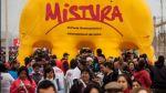 Cocineros y panaderos regionales se presentarán en Mistura - Noticias de feria escolar