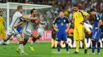 Alemania vs. Argentina: ¿Qué equipo paga más en las apuestas? - Noticias de hora peruana