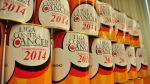 Liga Contra el Cáncer: colecta pública se realizará el 17 y 18 - Noticias de diario trome