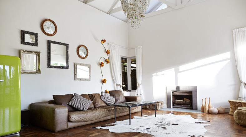 Marca personal aprende a decorar con cuadros y espejos tu casa ideas y dise o casa y m s - Aprende a decorar tu casa gratis ...