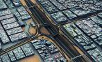 Odebrecht vendió a Brookfield el 57% de Rutas de Lima