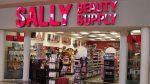 Sally Beauty cerrará el año con siete u ocho tiendas en el país - Noticias de jockey plaza